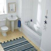 Armitage Shanks Baths