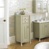 Bathroom Furniture Storage Units