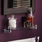 Bristan Bathroom Accessories
