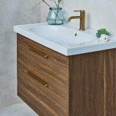 Britton Bathroom Furniture