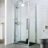 Cali Shower Doors