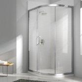 Cali Shower Enclosures