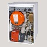 Combi Oil Boilers