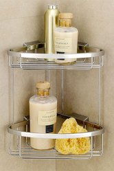 Coram Boston Bathroom Accessories