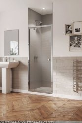 Coram GB Shower Doors