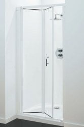 Coram Optima Shower Doors