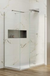 Coram Premier 8 Glass Shower Panels