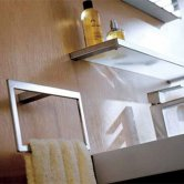 Duchy Bathroom Accessories