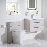 Duchy Bathroom Furniture