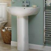 Duchy Bathroom Ranges