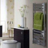 Duchy Designer Towel Rails