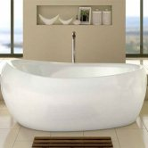 Duchy Freestanding Baths