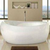 Duchy Freestanding Baths