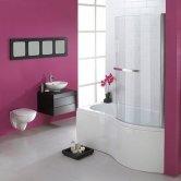 Duchy Shower Baths