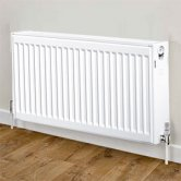 EcoRad Value Radiators