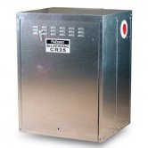 Firebird Silver Heatpac Oil Boilers