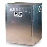 Firebird Silver Oil Boilers