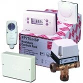 Heating Control Packs