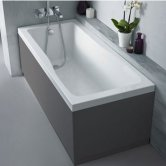 Hudson Reed Bath Panels