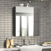 Hudson Reed Bathroom Cabinets