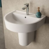Hudson Reed Bathroom Range