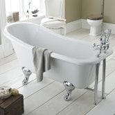Hudson Reed Baths