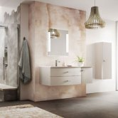 Hudson Reed Sarenna Bathroom Furniture