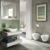 Ideal Standard Bathroom Furniture