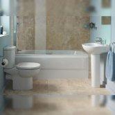 Ideal Standard Bathroom Suites