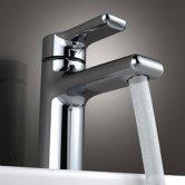 Ideal Standard Bathroom Taps