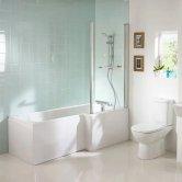 Ideal Standard Baths