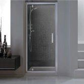 Ideal Standard Shower Doors