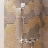 Ideal Standard Showers