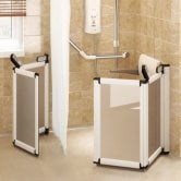 Impey Elevate Shower Doors