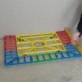 Impey Level-Grade Modular Wet Room Floor Formers