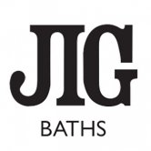JIG Baths