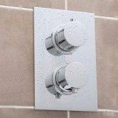 Just Taps Plus Shower Valves