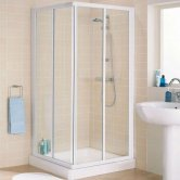 Lakes Classic Shower Enclosures