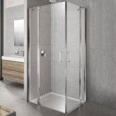 Lakes Italia Shower Enclosures