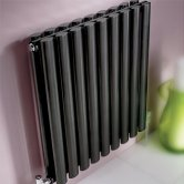 MaxHeat Aluminium Radiators