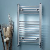 MaxHeat Heated Towel Rails