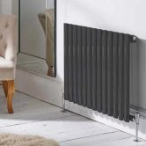 MaxHeat Horizontal Radiators