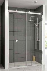 Merlyn 10 Series Shower Doors