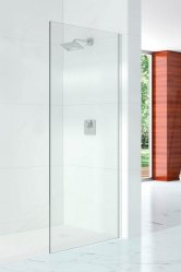 Merlyn 10 Series Shower Walls