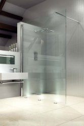Merlyn 8 Series Shower Walls