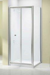 Merlyn Ionic Shower Doors