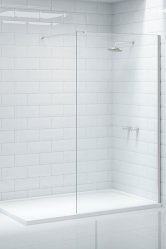 Merlyn Ionic Shower Walls