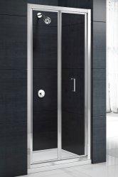 Merlyn Mbox Shower Doors