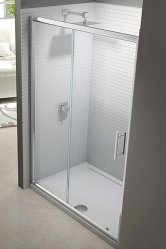 Merlyn Shower Doors