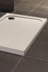 Merlyn Touchstone Shower Trays